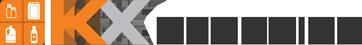 KX-Plastics – Παραγωγή & εμπορία πλαστικών φιαλών, δοχείων και πωμάτων